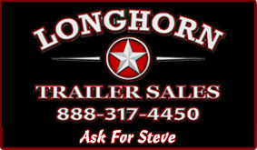 Longhorn Trailer Sales