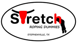 Stretch Roping Dummies